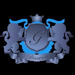 Gdiarra|Gdesign Logo