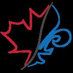Visamigration Canada Inc