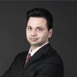 Navdeep Singh   Lawyer